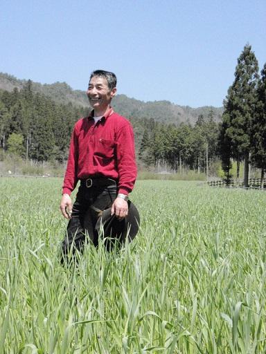 ライ麦畑の父.jpg