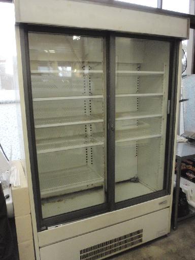 古い冷蔵庫.jpg