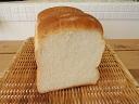 山型食パン.jpg