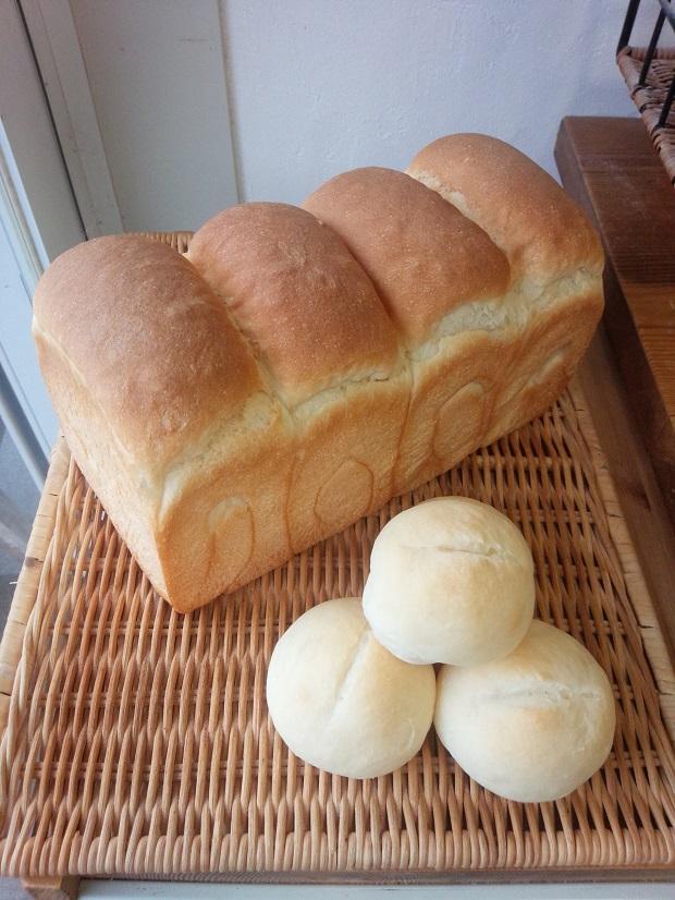米粉食パン.jpg