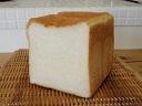 角型食パン.jpg